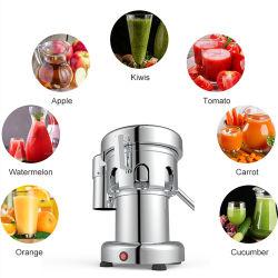 Rh-A3000 de nouveaux produits de la centrifugeuse Meuleuse mélangeur mélangeur mélangeur presse-orange Accueil l'utilisation commerciale