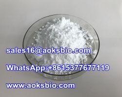 Acetato Epiandrosterone esteróides em bruto em pó para musculação 481-29-8