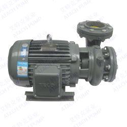 화학 공업 물 순환 동축 펌프 Tj15100