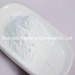 Grau de cerâmica de pigmento inorgânico dióxido de titânio (incolor, inodoro)