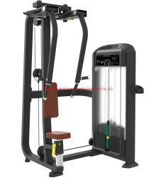 Puissance commerciale Pec Fly poitrine de la formation de la machine salle de gym du matériel de fitness