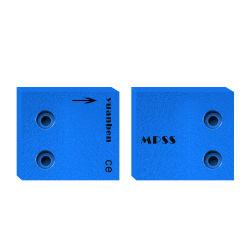 Mpss-1505 кодированного Магнитный защитный переключатель No-Contact предохранительные выключатели