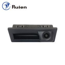 Commerce de gros 170 Degré caméras HD de sauvegarde Trunk Caméra de recul avec Night Vision faite pour Skoda Octavia PA/combi