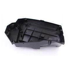주방용품 가전 제품 주서기 위한 플라스틱 사출 금형 금형 성형