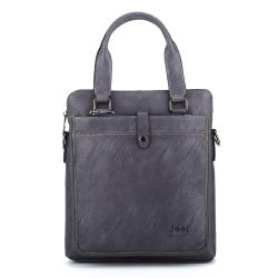 Tasche Aus Echtem Leder Mens Beautiful Teacher
