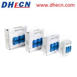 Hr17 Reeks 160A, 250A, 400A, 630A 3p de Schakelaar Disconnector van de Zekering