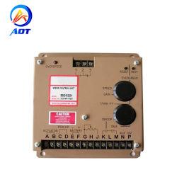 Het Controlemechanisme ESD5221 van de Snelheid van de Generator van Motoronderdelen