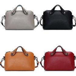 Senhoras de moda Mulher Mulheres Designer de bolsas de couro da marca de luxo do mercado grossista distribuidor Crossbody Ombro Lady réplicas de viagens de gelatina Sacola grande Cosméticos