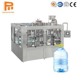 클린 및 컨베니엔 3-10L 버킷 물 보충 장비