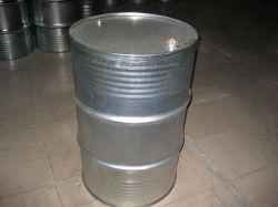 Sel de sodium de benzotriazole (BTAS) 40 % CEMFA. 15217-42-2