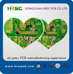 NDSL/XP/xBox/Wii/NDS Juego PCB