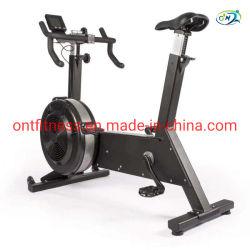 Super Design de Moda Ginásio e equipamento de fitness Comercial Spinning Bike