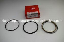 Auto 13011-74361 de segment de piston du moteur pour Toyota RAV4 3s