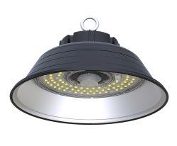 L'alta baia 150W del LED illumina l'indicatore luminoso industriale 2019 del LED