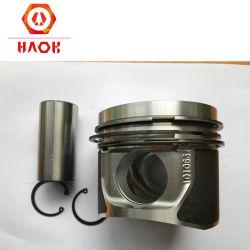 (2012年の)エンジンのためのディーゼルモーター部品ピストン(04258457)