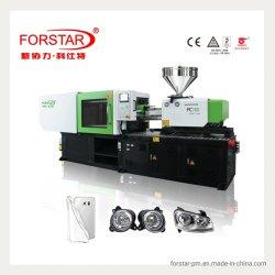 De plastic Vormende Machine van het Afgietsel van de Injectie (60-3000T.  FC, IMM van de Reeks FCE)
