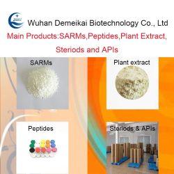 Высокое качество Picosulfate натрия порошка с безопасной доставки: CAS 10040-45-6
