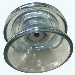 33кв стекло изолятор