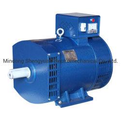 St Stc 3kw 5kw 10kw AC de Elektrische Alternator van de Borstel van de Dynamo