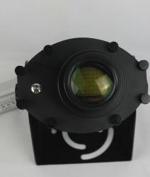 Projection des images d'entrepôt lumière 200W signe projecteur virtuelle de sécurité