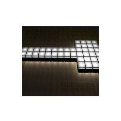 Modeschau-Acrylrollbahn-Stufe-Lautsprecher-Acrylfußboden-Stufe-Verkäufe