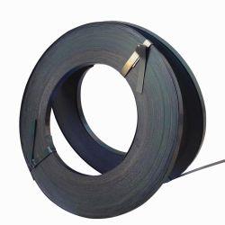 Ferro blu nero che lega fascia d'acciaio a Guangzhou
