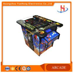 Venta al por mayor directa de fábrica Pandora Pacman juego arcade retro Box PCB