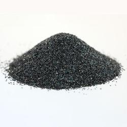 Ssic керамические пластины для броня Reation кабального карбида кремния
