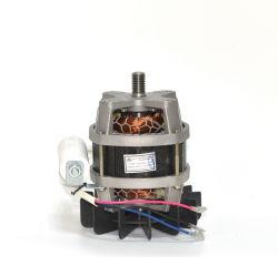1개의 Single-Phase 0.5HP 전동기