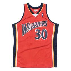 Nuovo Camo insieme dell'uniforme di pallacanestro di disegno di 2018