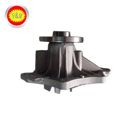 Remplacement de haute qualité pour la pompe à eau 16100-28040 Lexus