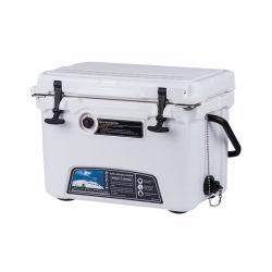 Aplicador de gelo moldado Roto LLDPE Refrigerador de Ar Caixa 20/45/75O QT