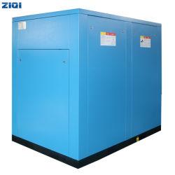 Faible - Prix de l'énergie - Enregistrement de la vente chaude 55kw - Pression basse Compresseur d'air 3 bar