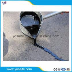 Bitume dell'anione di usi/asfalto facili Emuslion per le strade/strade principali/sotterraneo nei climi umidi