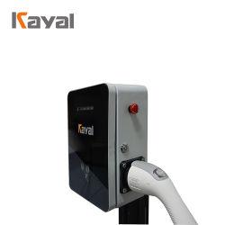 А также продаж во всем мире широко используются EV зарядной станции для электромобиля с длинным ворсом для мобильных устройств блокировки