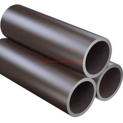 La norme ASTM A519 étiré à froid en acier au carbone sans soudure et de tubes en acier allié de mécanique