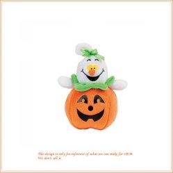 Фаршированные Хэллоуин оформление монстра игрушка индивидуальные подарки
