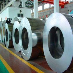 SS304 309S, 317 л Цена катушки из нержавеющей стали