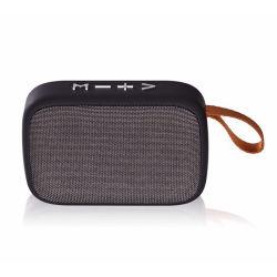 Eran BS18 OEM Cheapest indoor-outdoor puissant haut-parleur Bluetooth