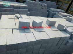 G375/granito gris/gris Spray pavimentación/Tizón/pianos Stone