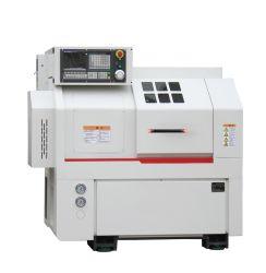 guidage linéaire de haute précision de petites tourneur CNC (BL-Z0640)