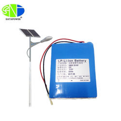 Pacchetto personalizzabile della batteria dello Li-ione di 12V 12ah per la bici di E