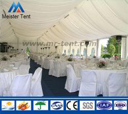 Im Freien populäres Entwurfs-Partei-Zelt für Hochzeits-Ereignis-Ausstellung