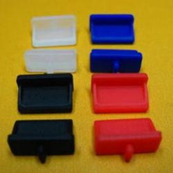 Резиновый пыльник резиновый колпачок резиновая пробка для USB-порт 13944 RCA разъемами BNC