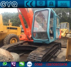 Utilisé pour l'excavateur Hitachi EX200-2 Vente