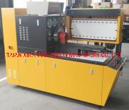 12 cilindros diesel Bomba de inyección de combustible de un banco de prueba NT3000 220V 380V NT3000 NT619 BD850