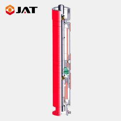 Protecteur de haute qualité pour la pompe à huile submersible électrique