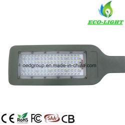 Shenzhen 공장 직판 에너지 절감 혁신 80W LED 스트리트 라이트 2년 보증 포함