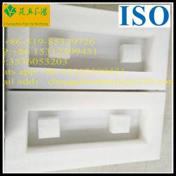 Настраиваемые упаковки буфер из пеноматериала ЭПЕ системной платы