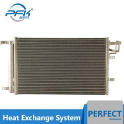Voiture AC Pièces de réfrigération pour Hyundai